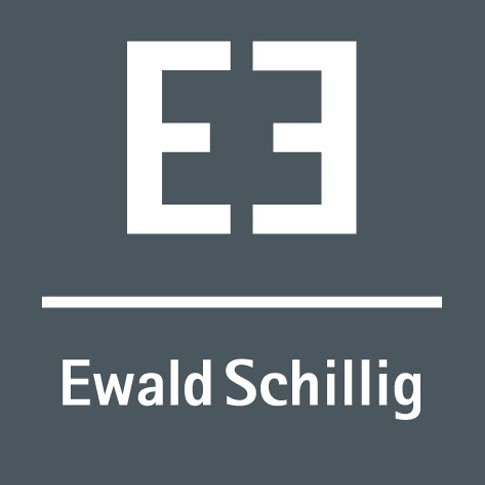 ewald schillig google. Black Bedroom Furniture Sets. Home Design Ideas