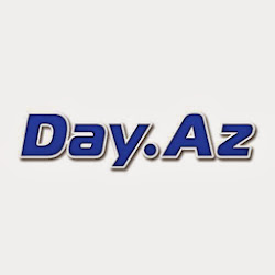 Day.Az