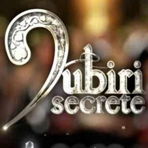 Iubiri Secrete Sezonul 5 Episodul 24 Online