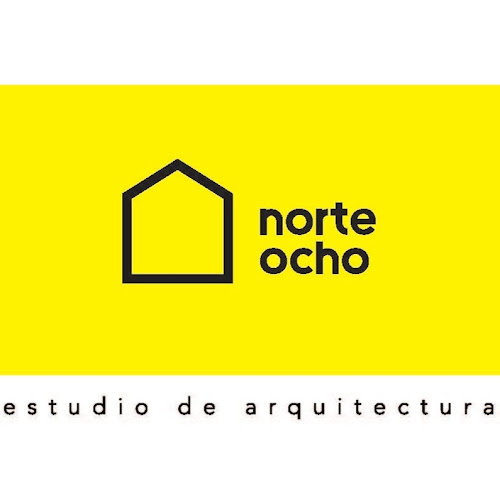 NORTEOCHO ARQUITECTOS images, pictures
