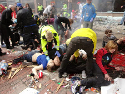 Bostoncarnage.1.jpg