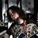 Matt Gibson