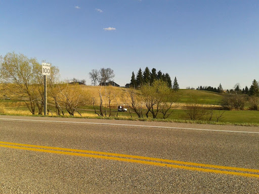 Raymond Golf Course, Township Rd 52, Raymond, AB T0K 2S0, Canada, Golf Club, state Alberta