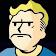 Max P. avatar