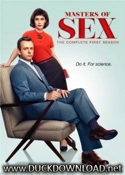 Download Masters of Sex S02 Legendado