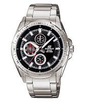 Casio Edifice : EF-336D