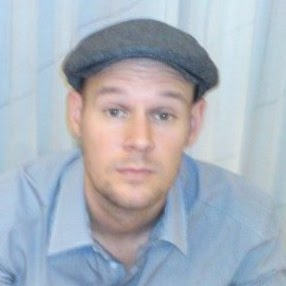 Michael hofer google for Michael hofer