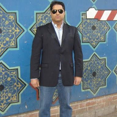 Rahul manchanda google for 14 wall street 20th floor