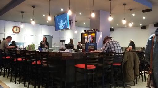 Restaurant La Porte-Laurentide, 802 Rue Saint-Isidore, Saint-Lin - Laurentides, QC J5M 2V4, Canada, Indian Restaurant, state Quebec