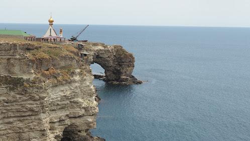 Крым красивые фото