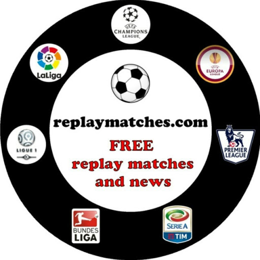 Replay Matches