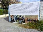 Nicosia, Cyprus, February 2013