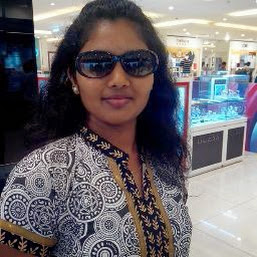 mitthu. coolworld photos, images