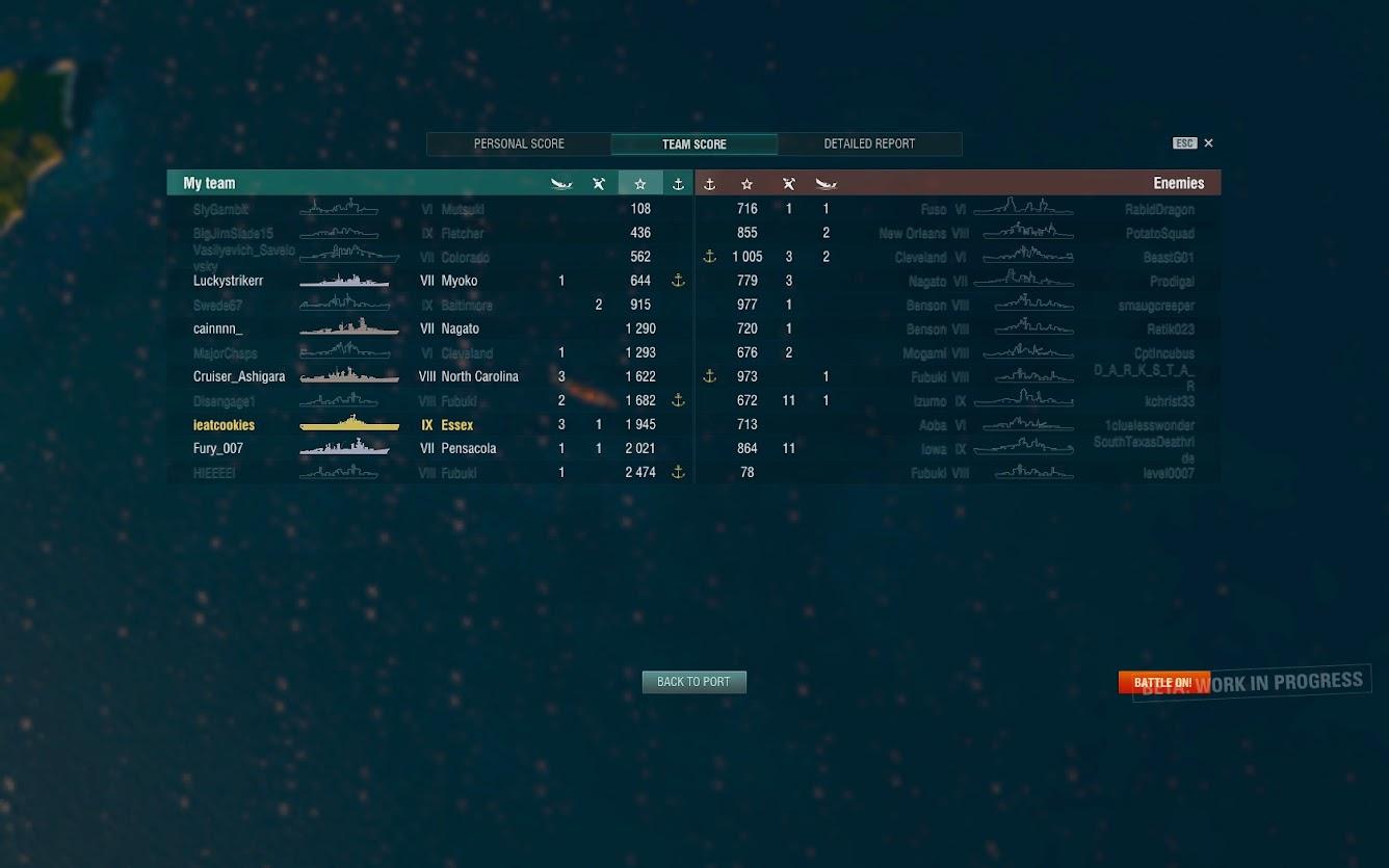 shot-15.05.26_10.47.50-0997.jpg