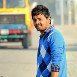 Aravind Reddy Ch photos, images