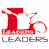 Leaders Adds