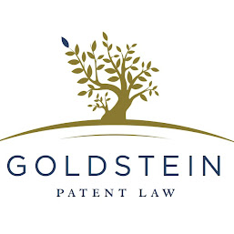 Goldstein Patent Law photos, images