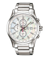 Casio Edifice : EF-561SP-7AV