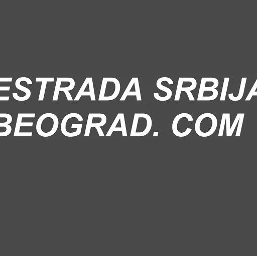 Estrada srbija google - Diva tv srbija ...