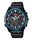 Casio Edifice : EFR-537RBK
