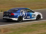 2004-Acura-TL-25-Hours-of-Thunderhill