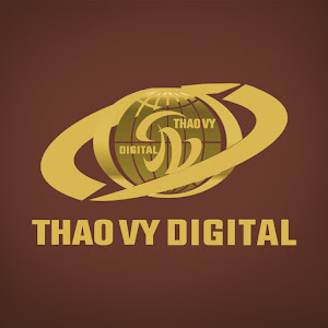 Thảo Vy Prolab photos, images