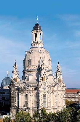 Dresdner_Frauenkirche2