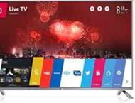 phan-phoi-tivi-led-lg-3d-smart-tv-55lb650-55-inch-full-hd