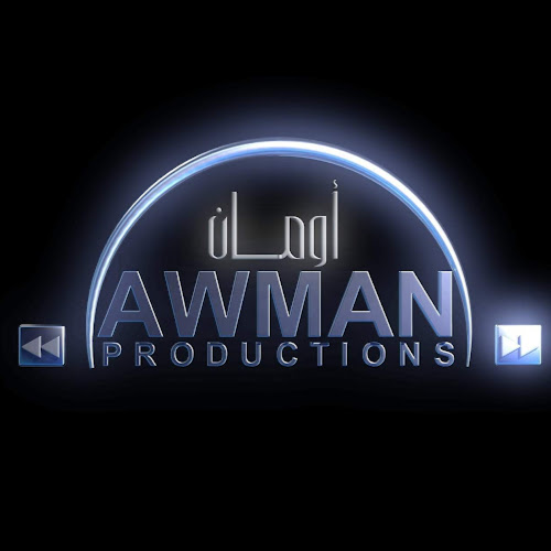 Awman Productions images, pictures