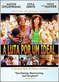 Download – A luta por um ideal – BDRip AVI + RMB Dublado