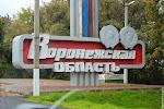 galina-lukas.ru