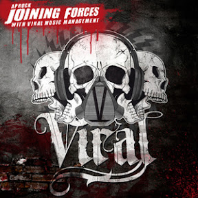 ApRock With Viral Music Management - Joining Forces (Viral Compilation)