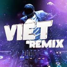The Remix - Hòa âm ánh sáng