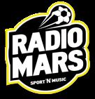 Ecouter Radio Mars, Online, En Ligne, En Direct