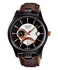 Casio Sheen : SHE-3030SG-7A