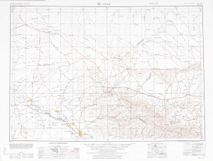 Thumbnail U. S. Army map txu-oclc-6559336-nk43-2
