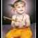 Ashish B. avatar