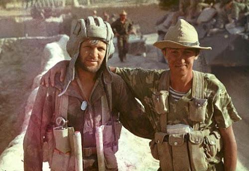 rosyjski-niesmiertelnik-wz1957-afganistan
