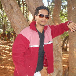 amol pagar photos, images