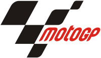 2012 MotoGP World Championship Calendar
