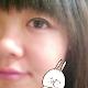 Bingjie