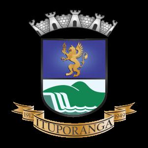 Prefeitura Municipal Ituporanga, Rua Joaquim Boing, 40 - Centro, Ituporanga - SC, 88400-000, Brasil, Entidade_Publica, estado Santa Catarina