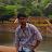 Vinay Tyagi review