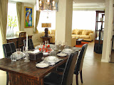marvelous two bedroom apartment in central pattaya      to rent in Central Pattaya Pattaya