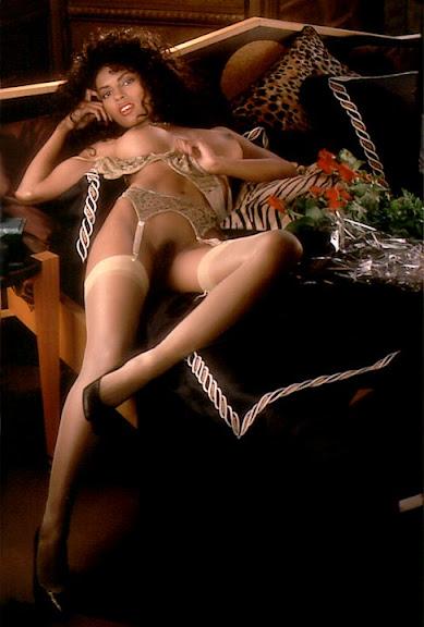 самые сексуальные девушки плейбоя порнофото