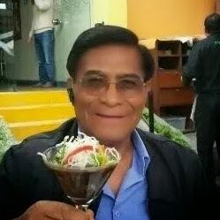Jose Aguilar Dmaso Image - photo