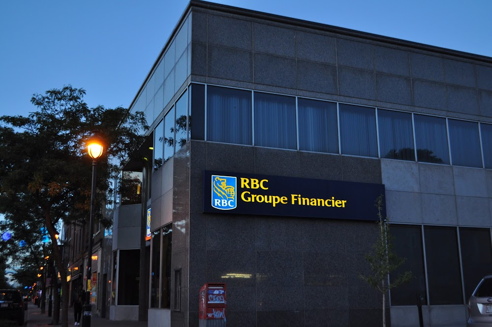 Rbc luxembourg office address hyderabad