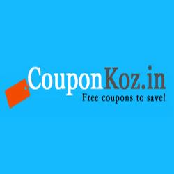 Coupon K. avatar