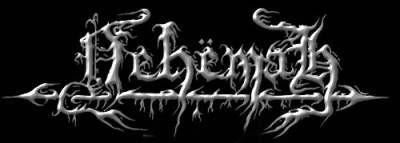 Nehëmah_logo