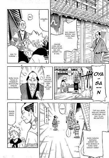 Gamaran 02 page 5